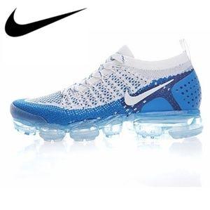 Men's Nike Air Vapormax Flynit 2
